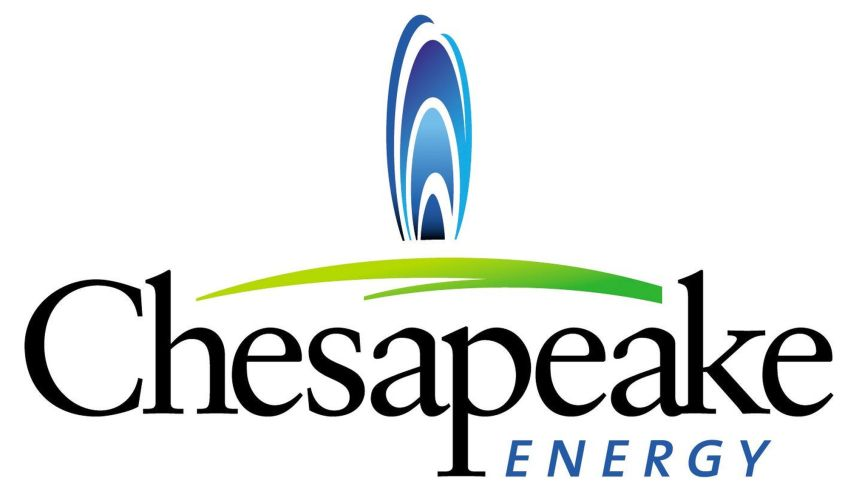 CHESAPEAKE ENERGY IS THE BIGGEST OIL AND GAS BANKRUPTCY OF COVID-19