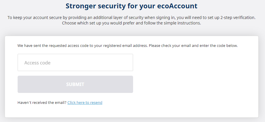 ecopayz registration sign up