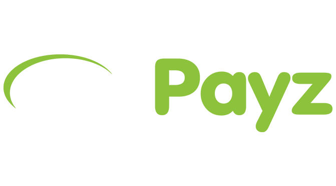 ecoPayz Review