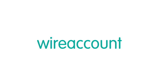 Wireaccount Review