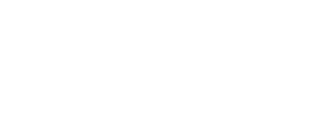 Revolut for Business Review